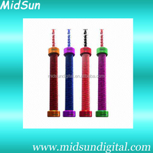 big vapor e hookah cigarette,hookah shisha electric,reusable shisha hookah pen free samples