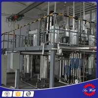 High quality supercritical co2 extraction equipment / supercritical fluid extraction