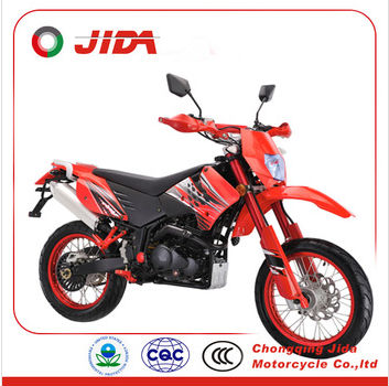 2014 250cc enduro dirt bike JD250GY-1