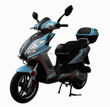 Quality Italian New Vespa 150cc 125 cc 125cc moto 50cc 4 stroke gasoline motor motorcycle gas scooters for adults