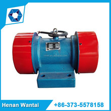 Top sale YZO electric motor 48v 7kw