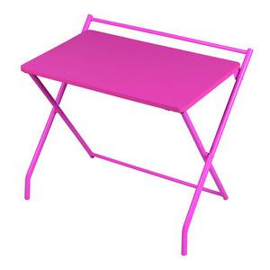 Kids Folding Desk Wholesale Folding Desk Suppliers Alibaba