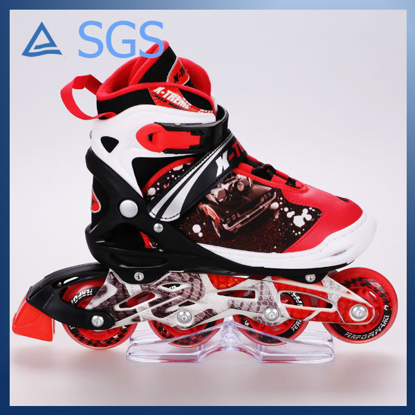 wholesale cheap high quality aggressive inline skate