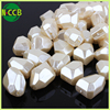 /product-detail/all-kinds-of-real-imitation-faceted-seed-pearl-plastic-beads-for-jewellery-60398026551.html