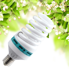 Hangzhou High quality T3 Energy Save Lamp 8000h cfl bulb/cfl lighting