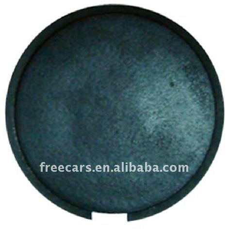 MANF2000 TRUCK PARTS,MAN TRUCK BUMPER SMALL ROUND CAPS