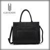 European style famous brand leather bags argentina