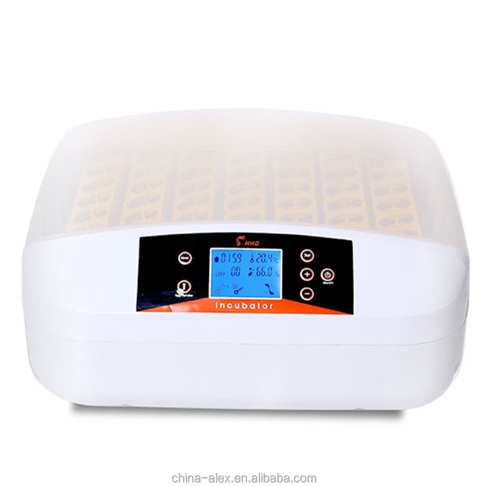 poultry equipment electric fence egg incubator
