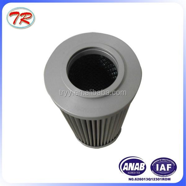 High quality CU350A25N  hydraulic oil filter element
