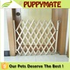 High quality new design galvanized outdoor chain link dog kennel large dog fence