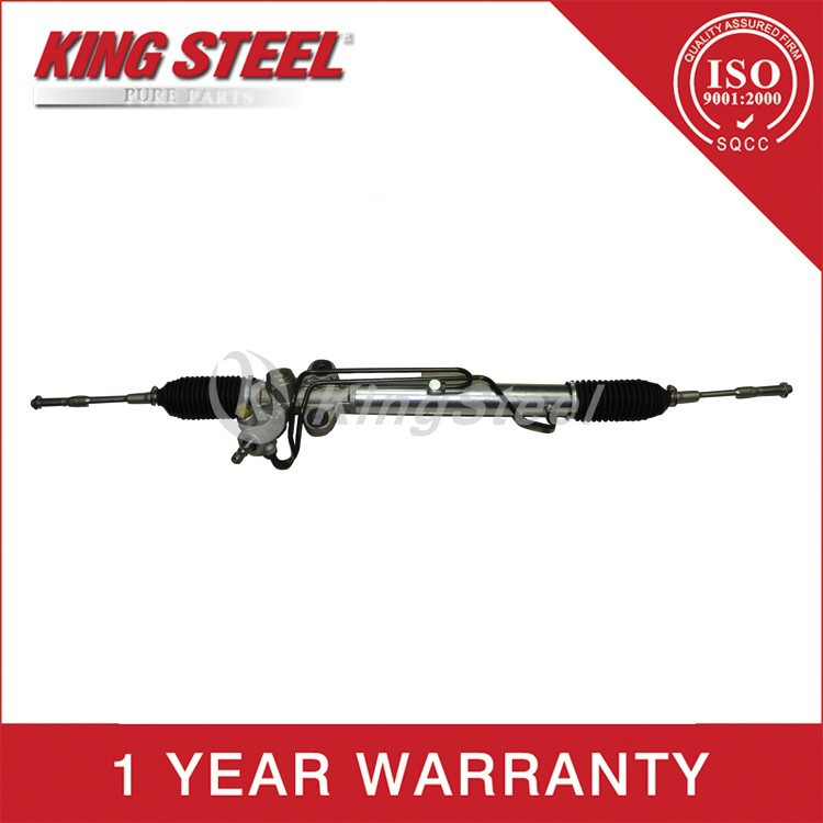 Kingsteel Steering Rack Repair Kit For Hilux Vigo 44200-0K020