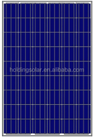 Top Supplier High Efficiency poly soalr panel soalr module solar panel for led light