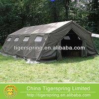 Top Quality 10 Man Cheap Sale Military Tent