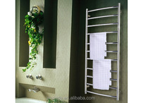 High quality bathroom rack bathroom shelf wire rack towel shelf with high quality