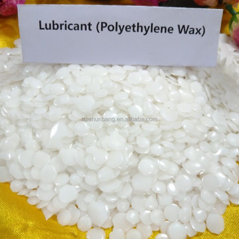 virgin chemical material oxidized polyethylene wax manufacturer