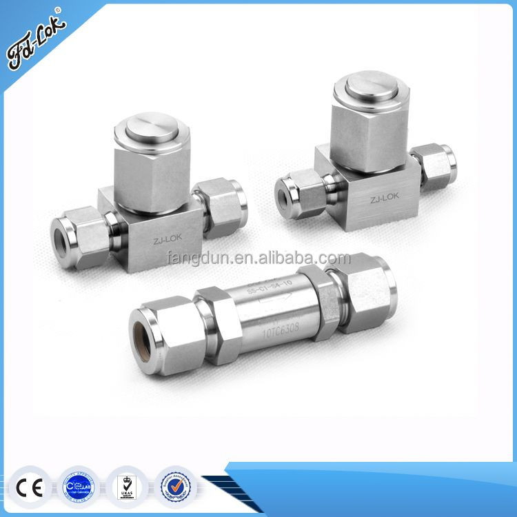 Top-Selling Useful Automotive Check Valve