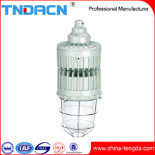 aluminum alloy shell explosion proof flameproof light