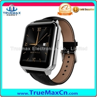 New arrival F2 heart rate monitor bluetooth android watch smart