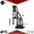 2016 Sell Well Product Magnetic Frame Drill With 4 speeds