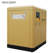 Pcp air compressor 4500 psi air compressor renault truck with after sale service