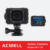 S1 Action Camera Bare Machine WaterProof 4K Action Camera 2inch Screen Full HD 1080P Wifi Sport Camera