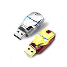 Top selling cheapest cartoon character usb flash drive 3.0 Wholesale