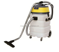 90L big capacity wet dry vacuum cleaner