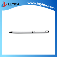 Hot selling Slim Metal Stylus Pen for Phone,touchpen,wholesale stylus pen