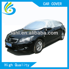 custom covers low price foldable car sunshade