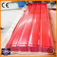 waterproofing paint galvanized steel