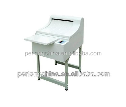 PLX-380H Medical Equipment X-ray Film Processor