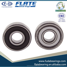 best sale high level China manufacturer oem ntn nsk koyo ball bearing 6020