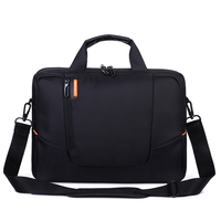 unbreakable laptop travel bag,bag laptop,laptop computer bag