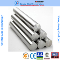 POLISH SURFACE Stainless Steel Rod AISI316 316L at lowest price