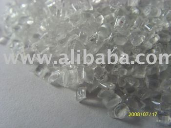Polycarbonate Recycled