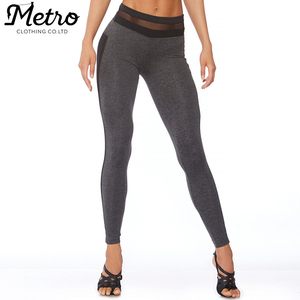 manufacturer custom women xxx workout pant yoga leggings