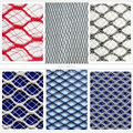 45g 50g 55g 60g 70g/m2 Anti Hail Net with UV protection in rolls