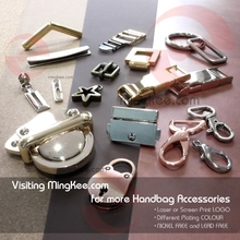 professional factory high quality Metal Dog Clasp