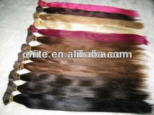 Wholesale Price Permanent Hair Color Stick Quality Products