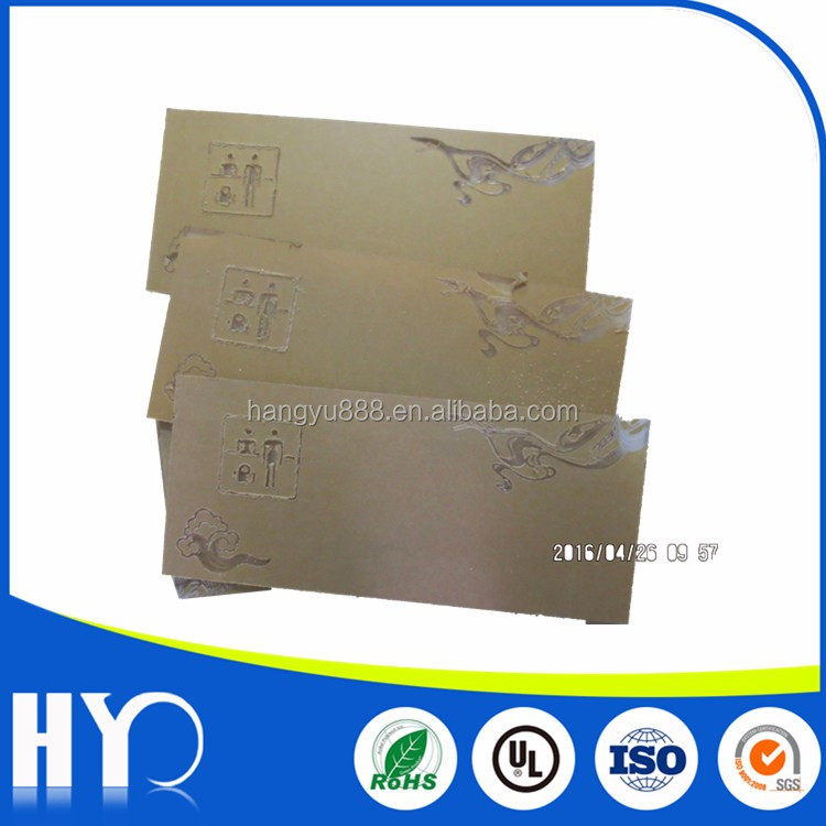 HY 4ft x 8ft cast acrylic sheets for machine cutting/ 4ft x 8ft cast acrylic sheet/ cnc acrylic parts