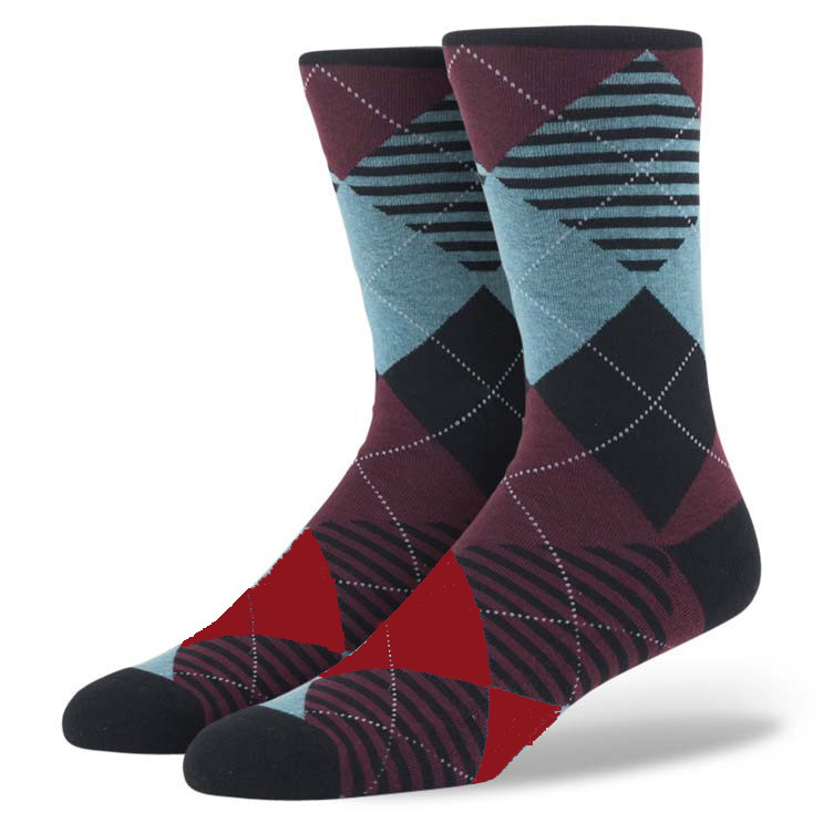 Wholesale socks mens low cut ankle socks mens socks manufacturer