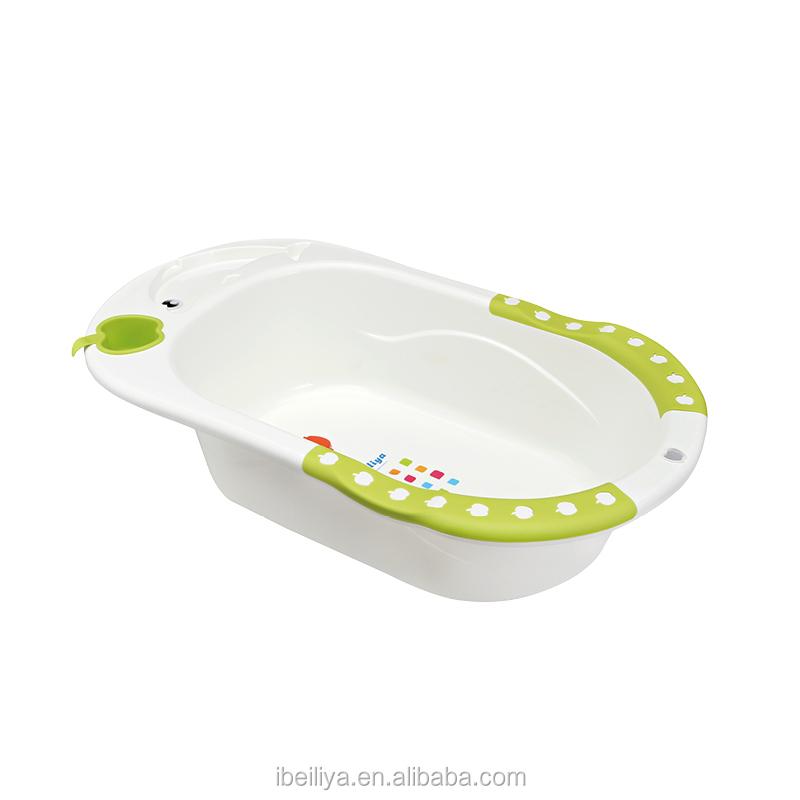 Plastic Bath Tub For Baby - Buy Baby Bath Tub,Standing Baby Bath Tub ...