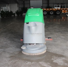Auto Washing and Drying Scrubber, Cleaning Machine
