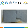 /product-detail/hot-sales-156-75-156-75-solar-cell-wafer-for-thailand-60687852651.html