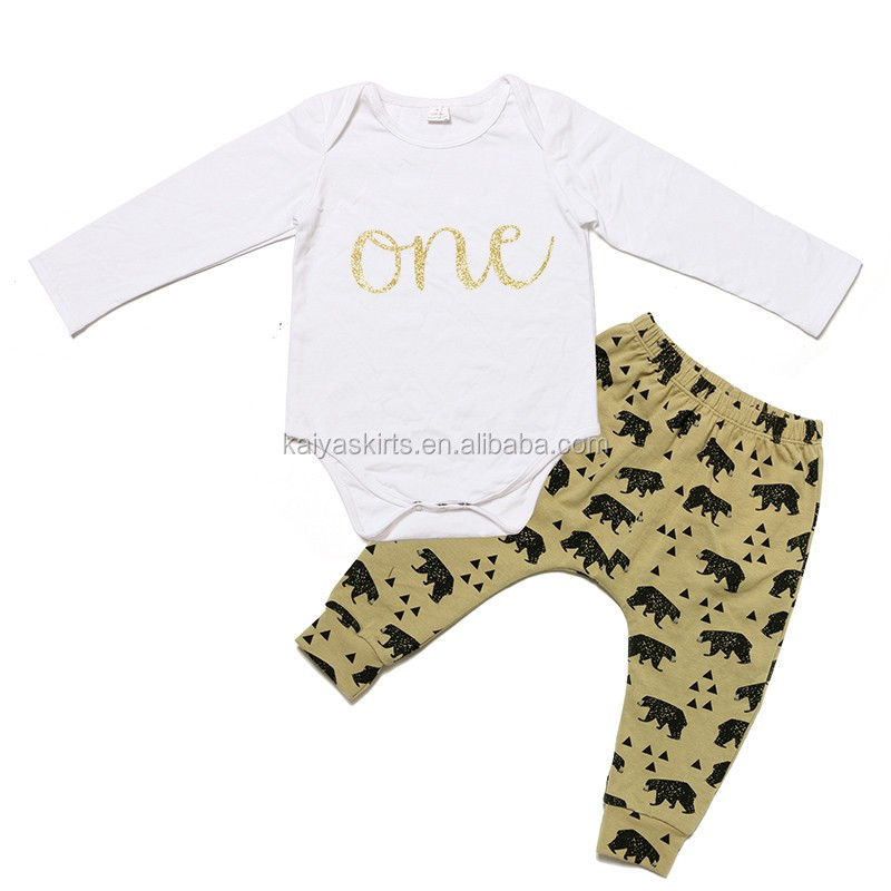 baby boy clothes persnickety remake newborn baby clothes two piece outfits