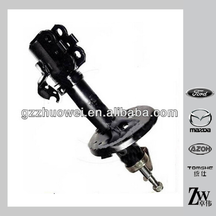 Genuine Front (RH) Shock Absorber For CARINA 48510-20670