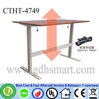 other living room furnitures adjustable height study desk spa furniture