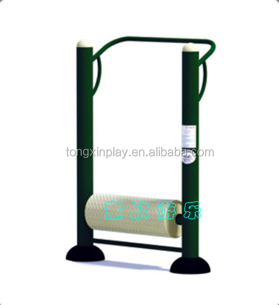 Pulley fitness equipment,cal gym exercise equipment,home gym fitness equipment