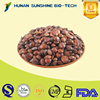 2015 hot new product herbal medicine Dried Wild jujube seed
