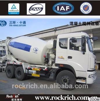Dongfeng newest street sweeper road truck for sale